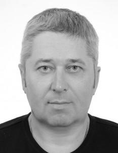 черненко)